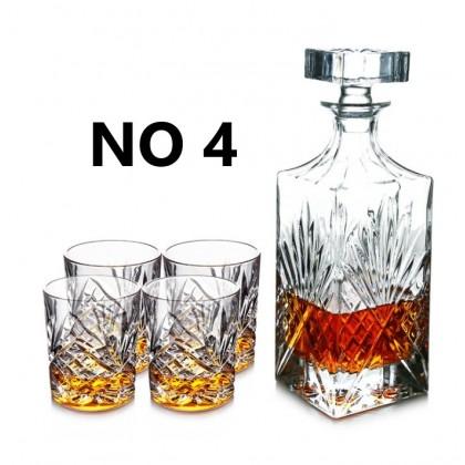 Royal Salute Scotch Whisky Offer